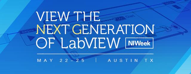 LabVIEW_NIWeek_Twitter.jpg
