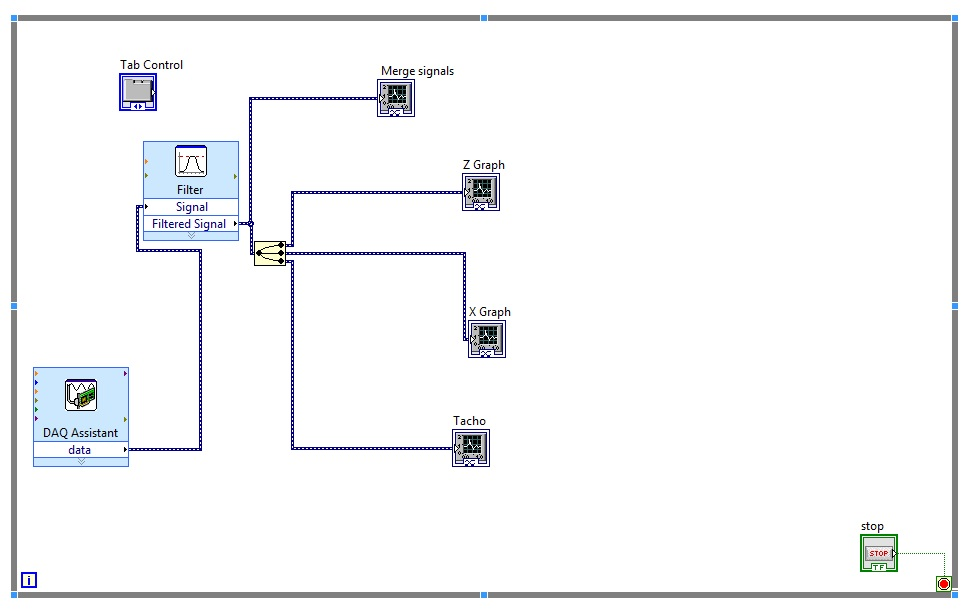 labview code.jpg