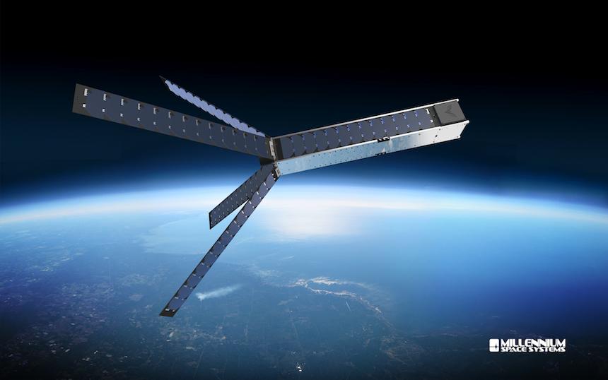 Millennium_Space_System's_ALTAIR™_Satellite.png