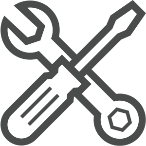 Icon84_Tools_g.png