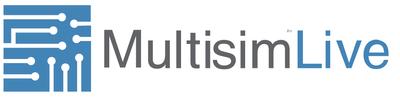 Multisim Live.png