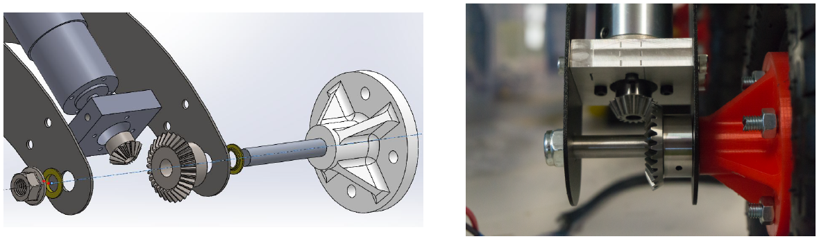 Assembly of the wheel on the suspension.PNG