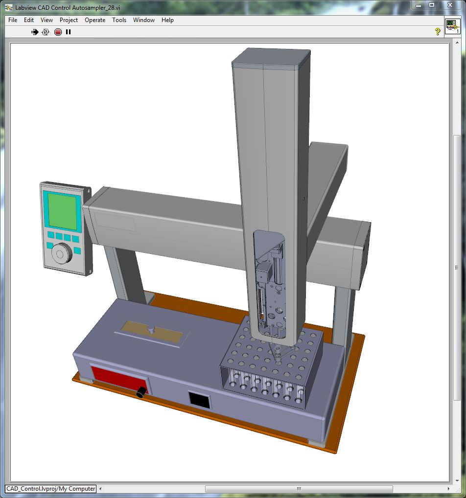 Labview CAD Control Demo.JPG