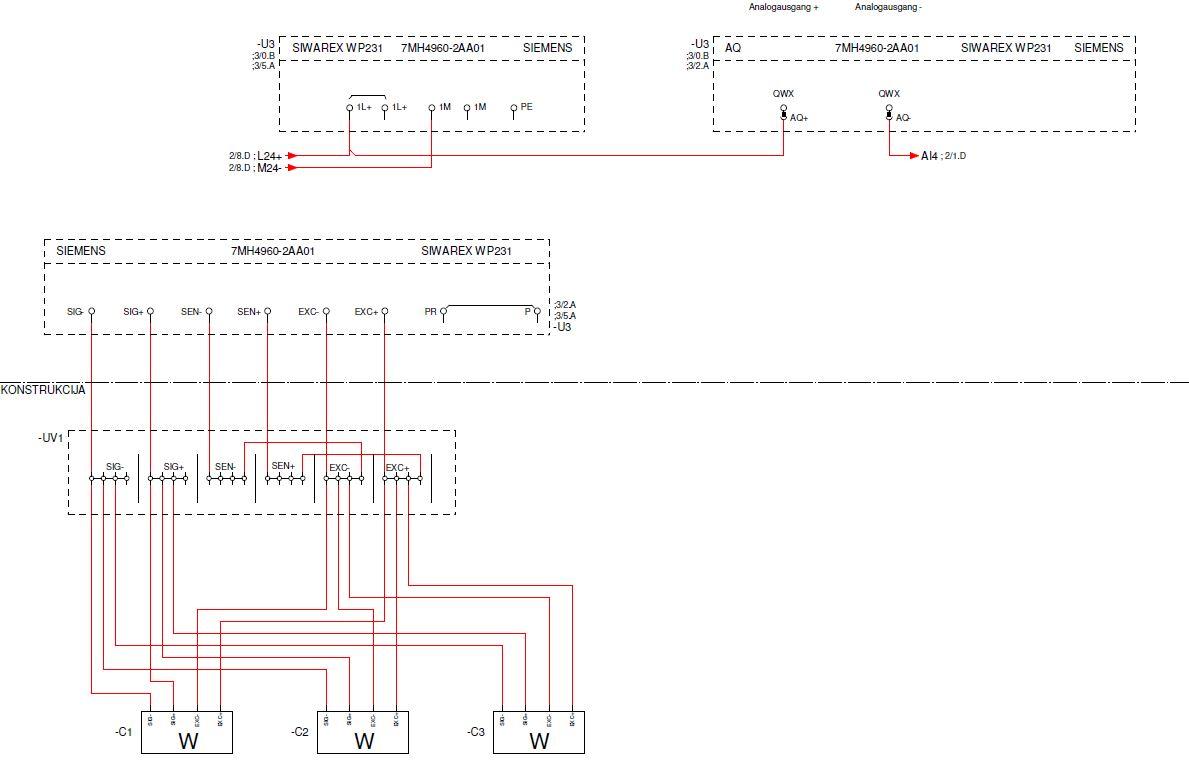 Multifunction Daq Topics Ni Usb 6008 Wiring Diagram Process Electrical Schematic 1 2 3