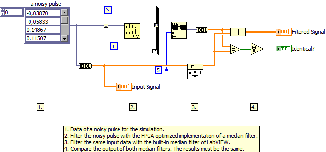 Host - Simulation (no hardware) - Block Diagram.png