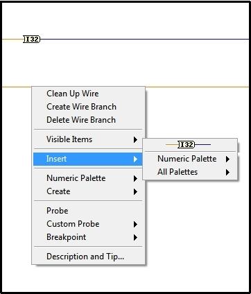 insert-again-menu.jpg