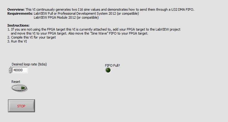 FPGA sender.vi - Front Panel.png