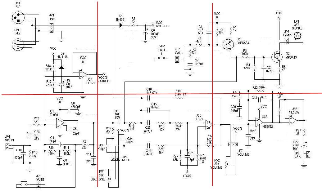 ElecSchema2.jpg