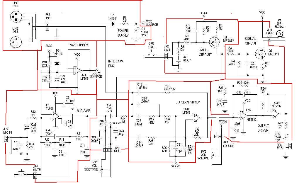 ElecSchema3.jpg