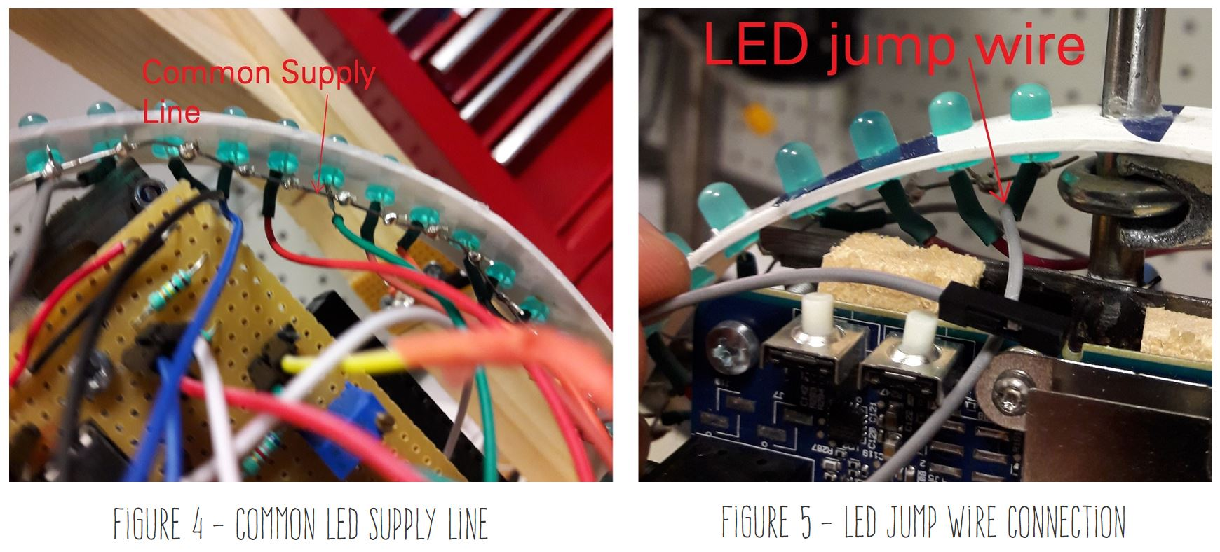 LED connections.JPG