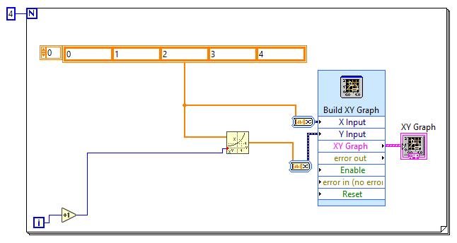 xygraph1.1.PNG