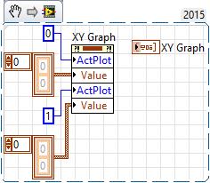 plot properties.png