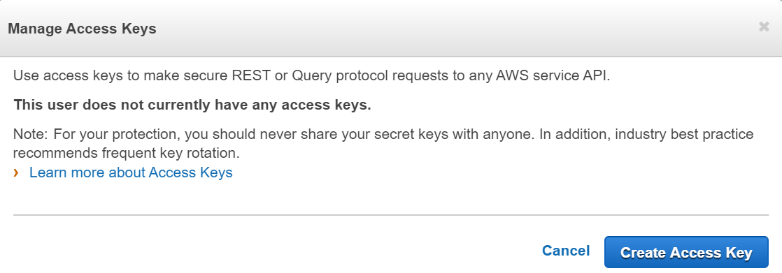 accesskey1.PNG