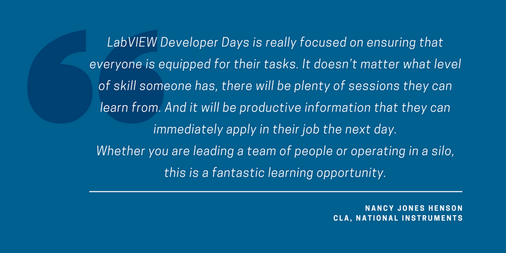 Dev Days Quote.png