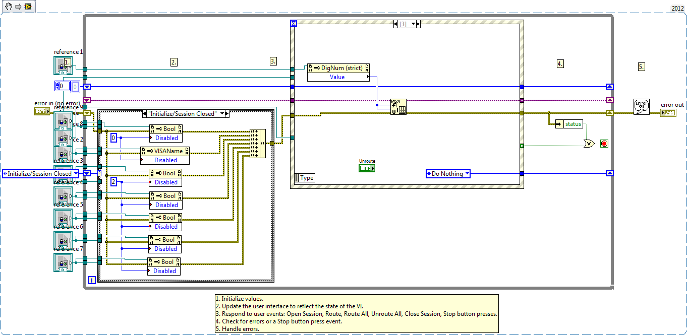 Route PXI Trigger 2012 NIVerified.png