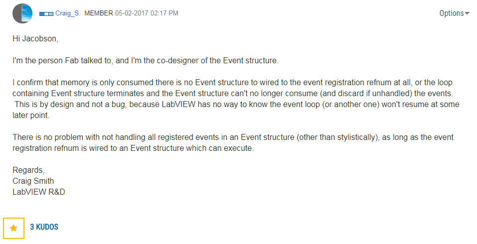 Unhandled Events.png