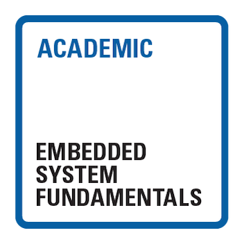 Academic Embedded