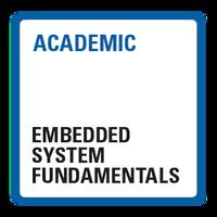 Academic Embedded