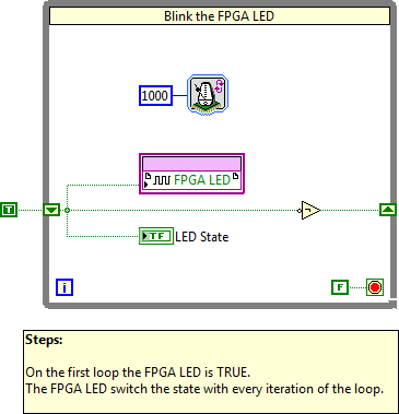 FPGA Blink.vi - Block Diagram.png