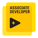 certified-labview-associate-developer (1).png