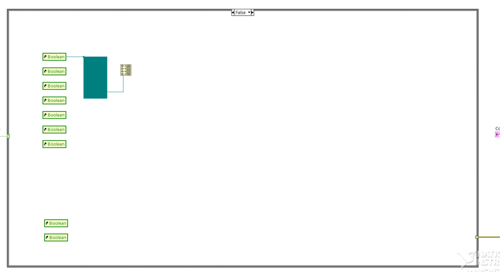 labview bug 1 - Copy.PNG