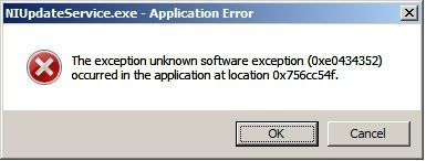 NIUpdateService_Error_on_boot.jpg
