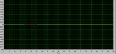 graph gap.PNG