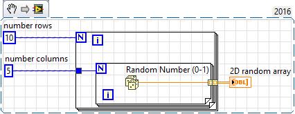 random-2d-array.png