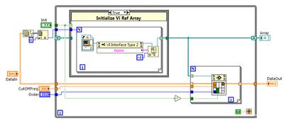 Image-2-MultiFilter