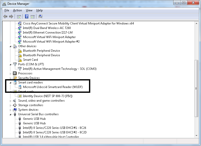 SmartCard Device Manager.png