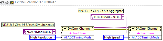 adctiming2.png