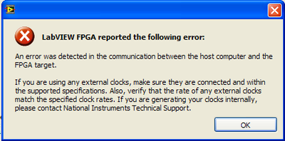 fpga error.PNG