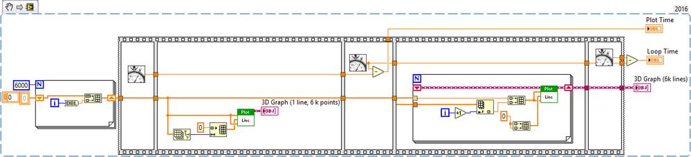 3D Line Plots.png