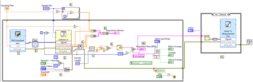 Block diagram pic.PNG