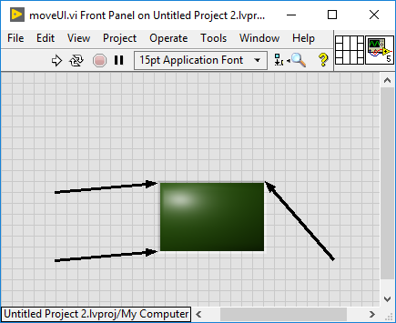 LabVIEW_2017-11-16_10-08-09.png
