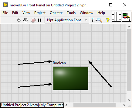 LabVIEW_2017-11-16_10-08-59.png