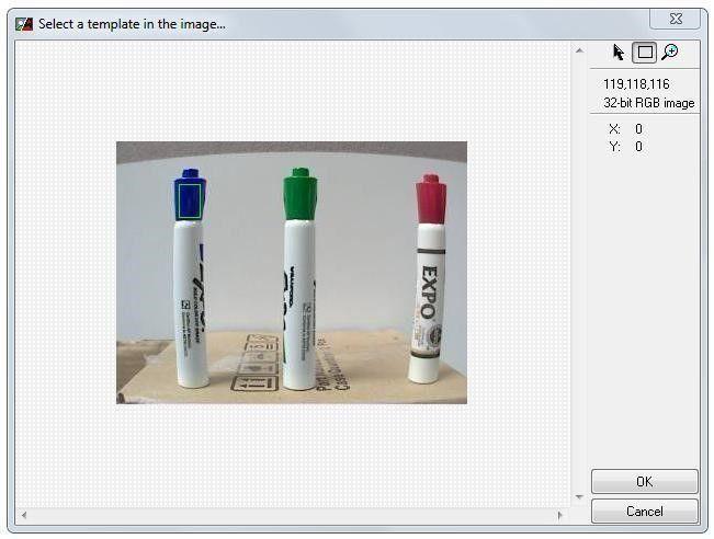 image processing 5.jpg