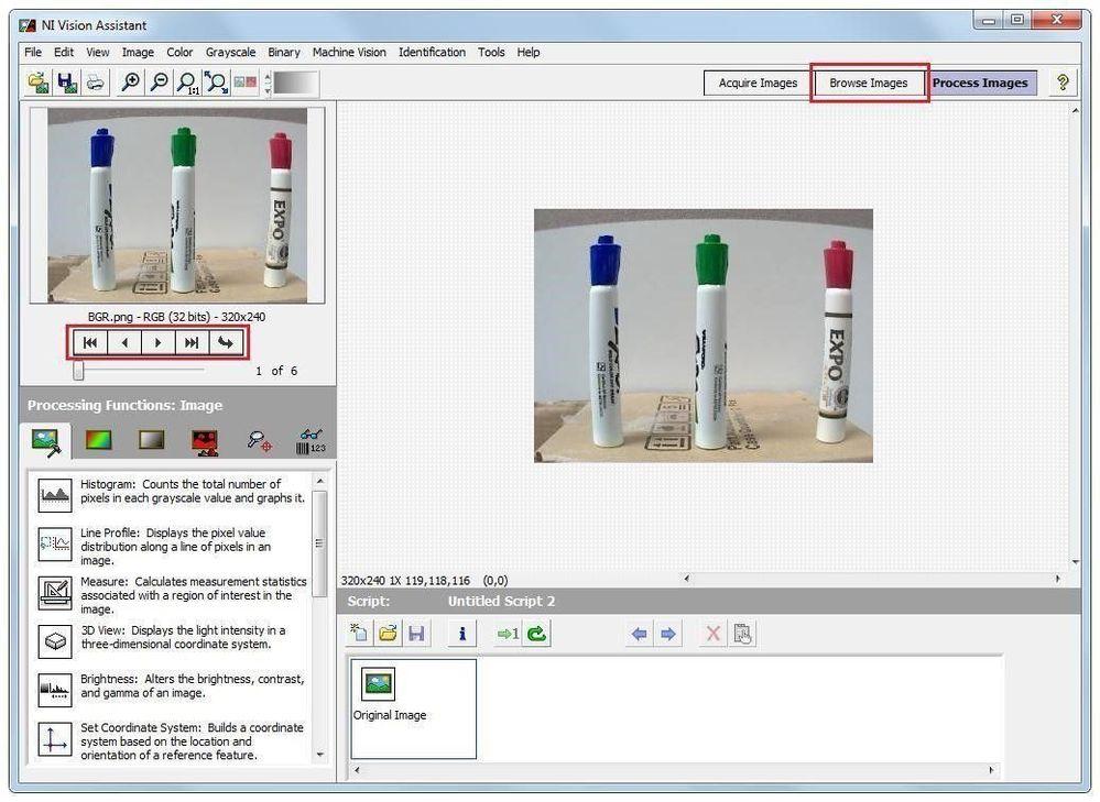 image processing 3.jpg