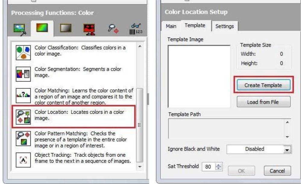 image processing 4.jpg