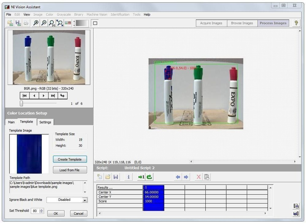 image processing 6.jpg