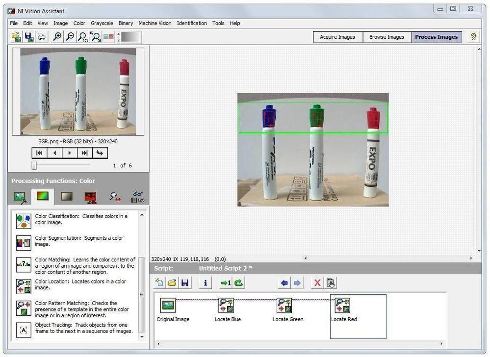 image processing 7.jpg
