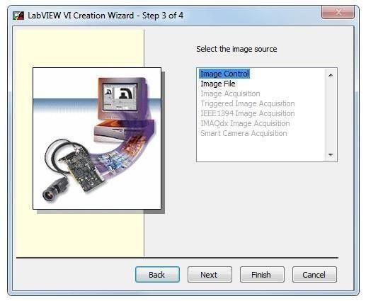 image processing 12.jpg