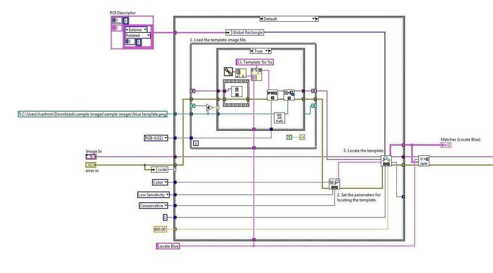 image processing 15.jpg