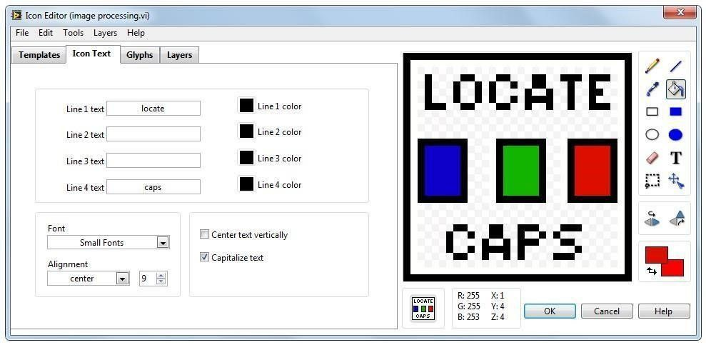 image processing 20.jpg
