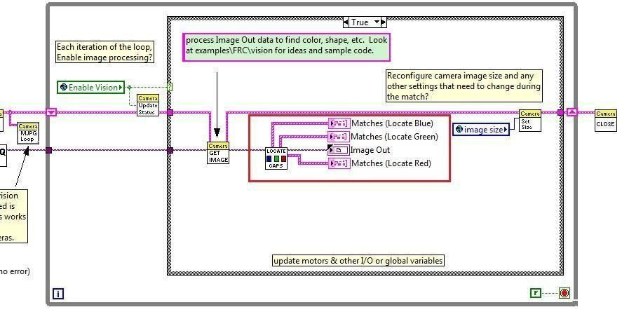 image processing 24.jpg