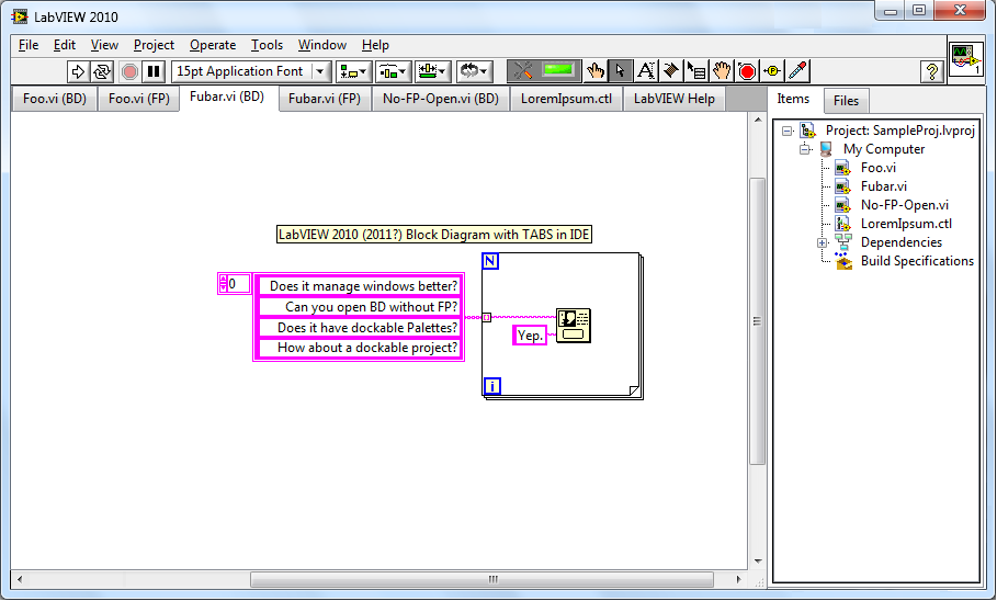 LabVIEW2010.png