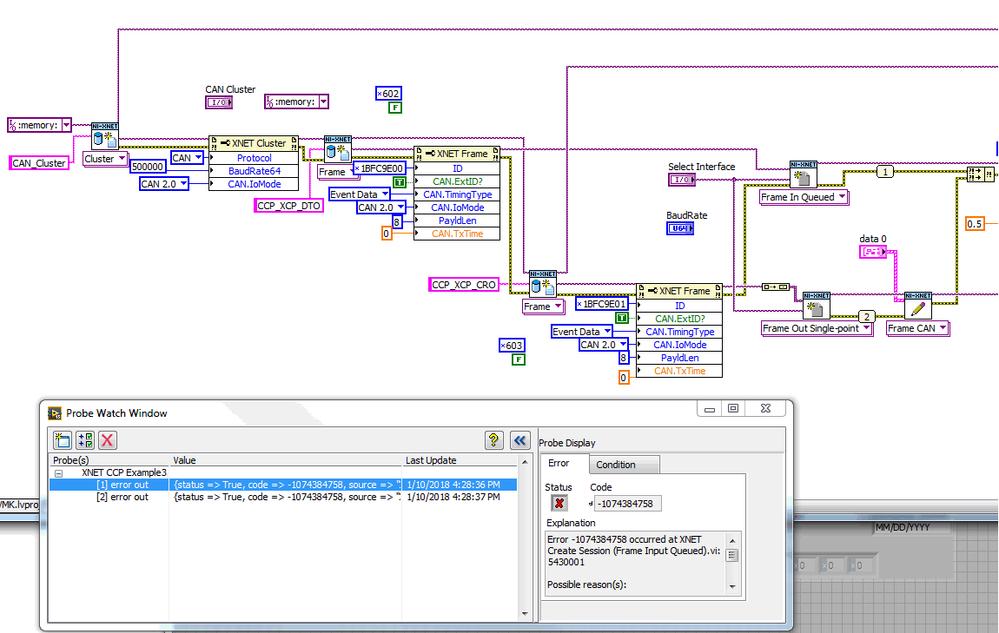 XNET CCP Example Error.png