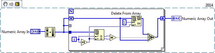 Remove Duplicates A.png