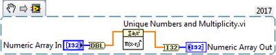 Remove Duplicate Numerics.png