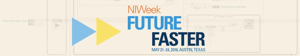 niweek2018.png